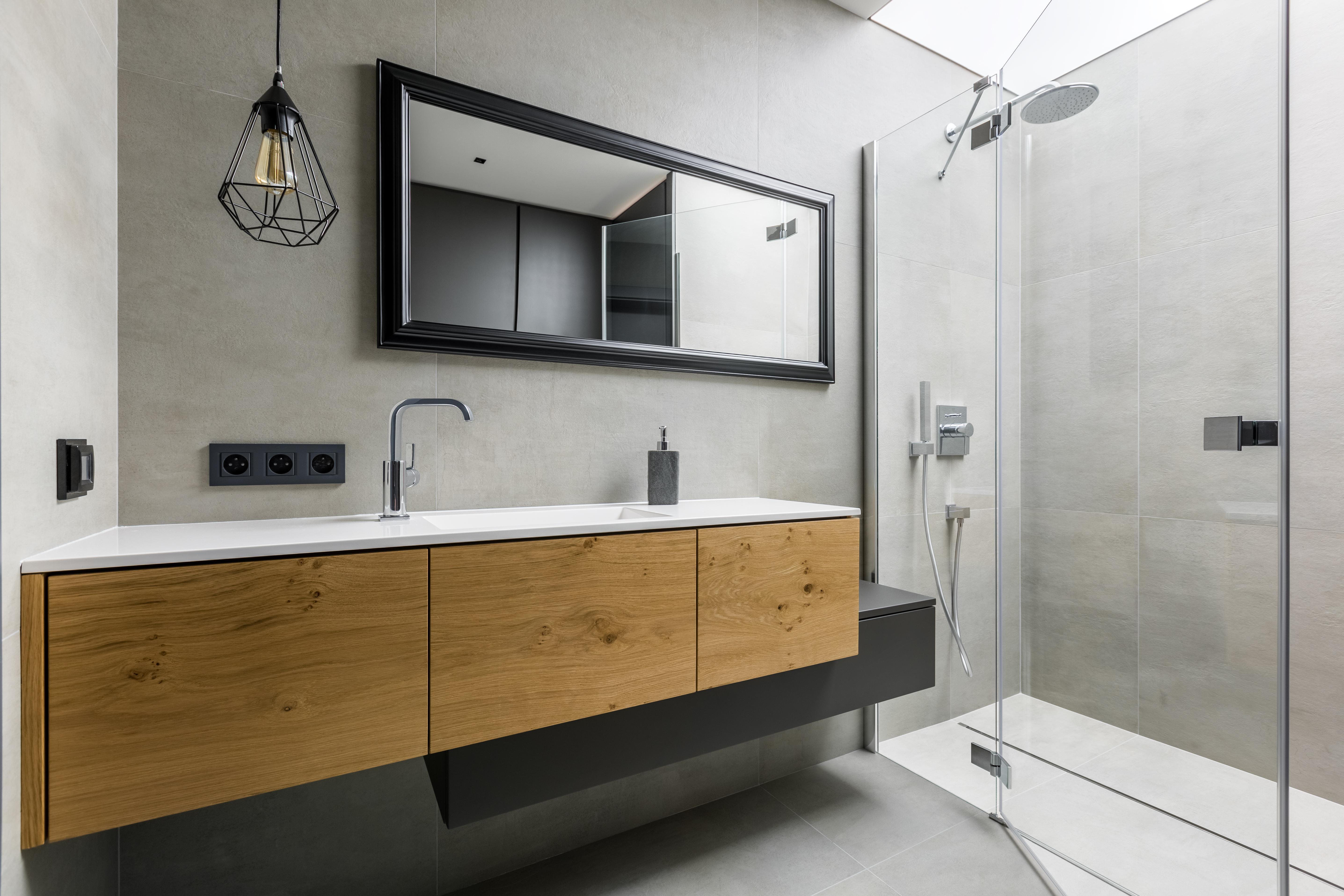 Bathroom Remodeling Contractor Escondido San Diego Ca